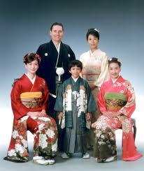 index of bil family images japanspecial