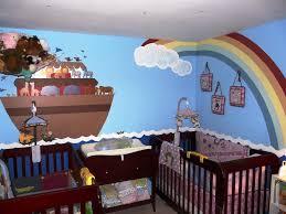 Baby Room Decorations Nursery Decorations Owls U2014 Baby Nursery Ideas Great Baby Nursery
