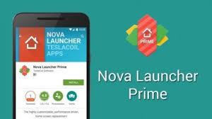 apk laucher launcher prime apk launcher apk 2018