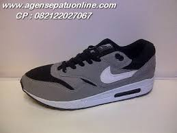 Jual Nike Tennis jual nike air zoom structure 18 cheap off59 the largest catalog