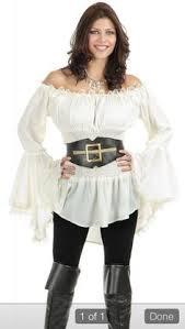 Female Pirate Halloween Costumes Pirate Halloween Makeup Tutorial Glam Pirate Makeup Stephanie