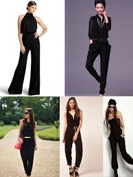 dress jumpsuits what do you think about jumpsuits the fashion tag