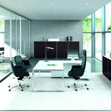 modele bureau design bureau design en aluminium modele eight bureaucratic home
