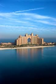 hotel atlantis atlantis palm hotel dubai lifestyle amour