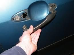 ford focus door handle parts ford focus door handle replacement