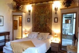 chambre dans un chateau chambres d hôtes aveyron chambres d hotes de charme en aveyron