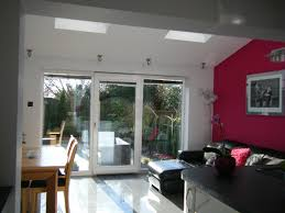 Design Home Extension Online 100 Design Home Extension Online Rob Can We Have My Hanging