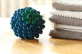 Seeking War Room War On Microfiber Pollution Starts In The Laundry Room Csmonitor