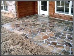 Outside Tile For Patio Outdoor Tile Flooring Ideas U2013 Novic Me