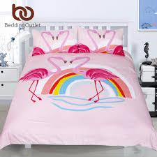 Girls King Size Bedding by Online Get Cheap Girls Bird Bedding Aliexpress Com Alibaba Group