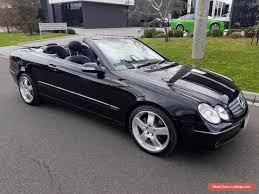 mercedes australia used cars the 25 best mercedes used cars ideas on mercedes