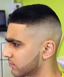 pictures of a high and tight haircut 20 best high and tight haircuts