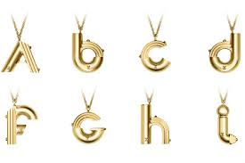 and me necklace 26 charm necklaces you ll want to world