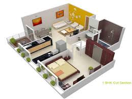single floor house plans in bangalore 30x40 duplex house plans in bangalore or cost of building a house in bangalore rs 1300 sq ft is