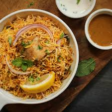 types of indian cuisine types of biryani in south india archives the great indian food trip