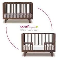 sparrow crib conversion kit creative ideas of baby cribs