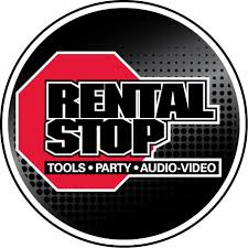 party rentals dallas stop party rental tent rental and equipment rental in dallas