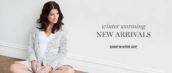 Plus Size Women S Clothing Websites Trendy Plus Size Womens Clothing