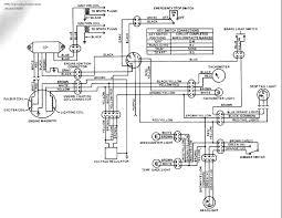 kawasaki klf220 wiring diagram gpz550 ar50 showy floralfrocks