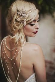great gatsby headband 1920 s great gatsby inspired gold leaf medallion pearl headpiece