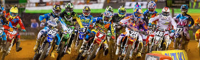 pro motocross racer racers index racers index