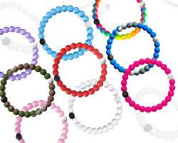 best size bracelet images Best lokai bracelet review 2017 ideal home advise png