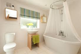 beautiful bathroom decorating ideas 25 small bathroom decorating ideas which are amazing creativefan
