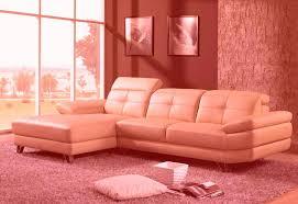 red living room furniture luxury modern living room furniture seirtec org