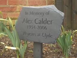 garden memorial stones for s ashes and uk