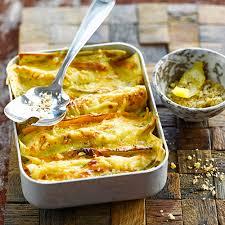 recette cuisine automne la recette des lasagnes au cumin bistrot magazine