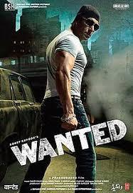 indian film gani wanted 2009 film wikipedia