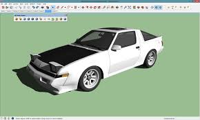 chrysler conquest 1987 mitsubishi starion chrysler conquest widebody beamng