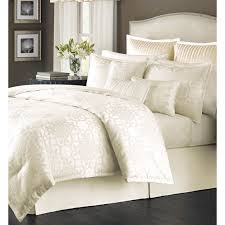 Pixel Comforter Set Martha Stewart Collection Savannah Scroll 22 Pc Comforter Set
