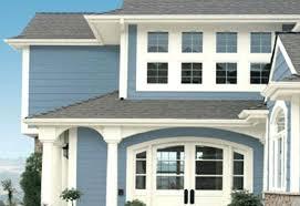 yellow house trim color ideas exterior trim ideas for red brick