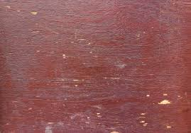 Seamless Wooden Table Texture Free Wood Textures Wild Textures