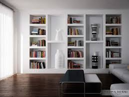 plasterboard shelves google search if we move home pinterest