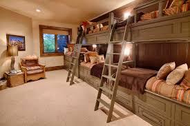 Home Interiors Deer Picture by Ski Dream Home Deer Valley U2022 Alpine Guru