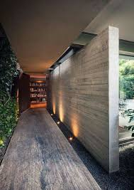 Rock And Brick Combinations Victor by Pin By Marta Trela On Interior Pinterest Architecture