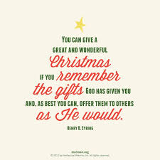 10 best images about quotes on pinterest seasons president