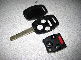 honda accord key fob accord key fob remote battery replacement guide 008