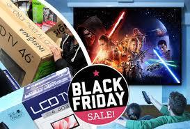 uk black friday black friday 2016 uk asda slashes price of 4k ultra hd tvs