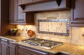 mosaic kitchen tile backsplash mosaic kitchen backsplash modern gray that goes all the way up to
