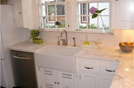Kitchen Sinks Cape Town - sink inviting farm style sink cape town fabulous country style