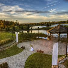 outdoor wedding venues in wedding venues in michigan wedding guide