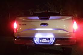 2015 f150 led fog lights 2015 f150 led tag license plate lights from f150leds com youtube