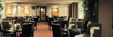 Restaurant Dining Room Dining In Houston Hotels With Restaurants Magnolia Hotels Houston