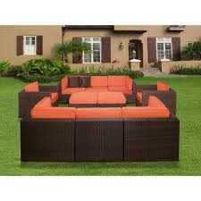 Furniture Fresh Ebay Outdoor Furniture - ebay patio furniture sets 1455