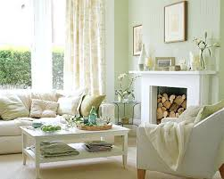 lovely colorful fireplace suzannawinter com