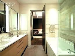 galley bathroom designs galley style bathroom galley style galley bathroom lovely galley