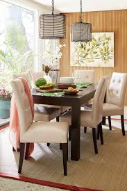 pier 1 glass top dining table pier one glass top dining table best gallery of tables furniture